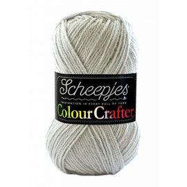 Scheepjes Colour Crafter 2019 Sint Niklaas