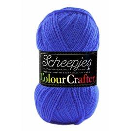 Scheepjes Colour Crafter 2011 Geraardsbergen