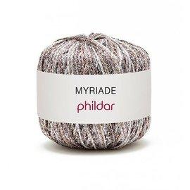 Phildar Myriade 102 - Meteore