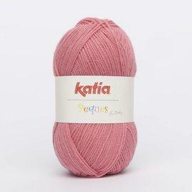 Katia Peques Babywol 84953 Zalmoranje