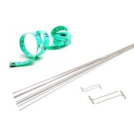 Knitpro Lace Wires