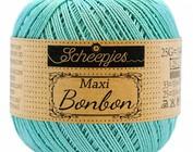 Scheepjes Bonbon/Sweet Treat