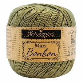 Scheepjes Bonbon 395 Willow