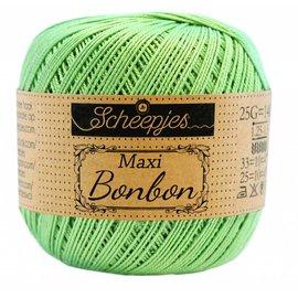Scheepjes Bonbon 513 Spring Green