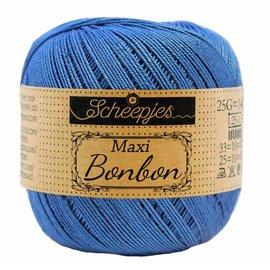 Scheepjes Bonbon 215 Royal Blue