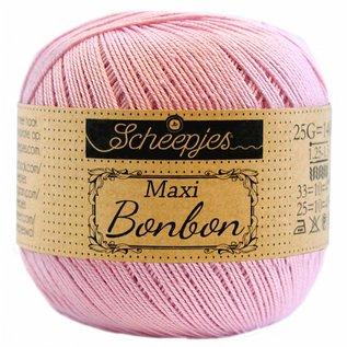 Scheepjes Bonbon 246 Icy Pink