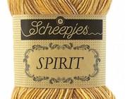 Scheepjes Spirit