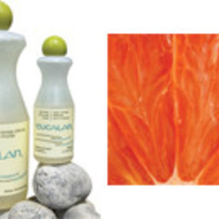 Eucalan Wolwasmiddel Eucalan 100 ml