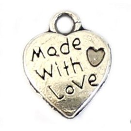 Bedel Made With Love