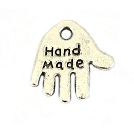 Bedel Handmade