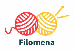 Wolwinkel Filomena voor breiwol en haakgaren van Phildar, Katia, Rico en Scheepjes