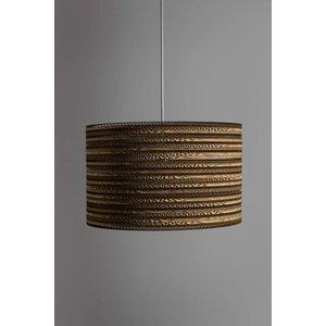 Lamp CartOn C1