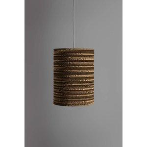 Lamp CartOn C2