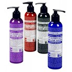 Dr. Bronner Lotion 237 ml