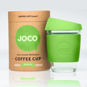 Joco Cups Joco Cup - Lime 340 ml