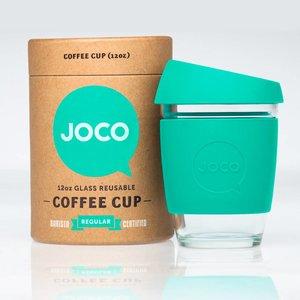 Joco Cups Joco Cup - Mint 340 ml
