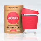 Joco Cups Joco Cup - Red