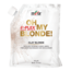 Oh My Blonde! Clay Blonde