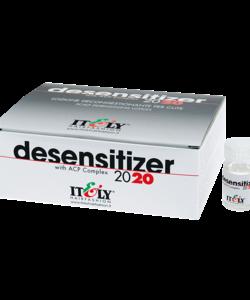 Desensitizer - Huidbeschermer