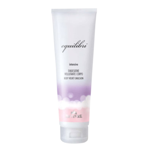 Equilibri - Intensive - Fluwele body créme