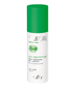 Curl Perfection Fluid - Leave-in ontklitter