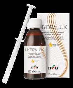 Hydralux