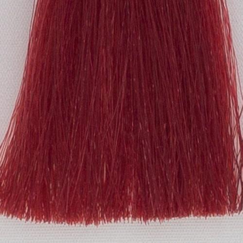 Itely Delyton 7P Midden purper rood blond