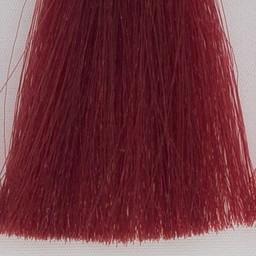 Itely Delyton 6P Donker purper rood blond