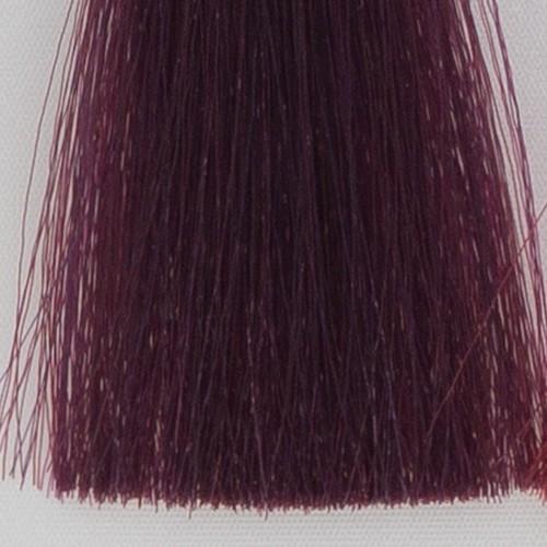 Itely Delyton 5V Midden violet bruin