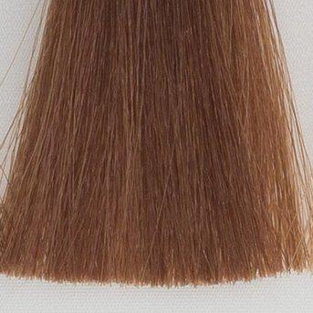 Itely Delyton 7CL Midden amber blond