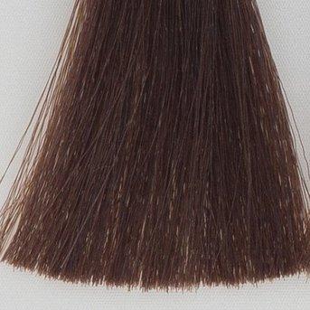 Itely Delyton 5CL Licht sandelwood bruin
