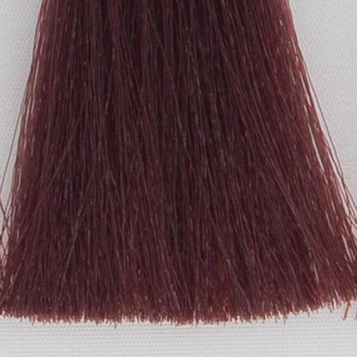 Itely Delyton 5M Licht mahonie bruin