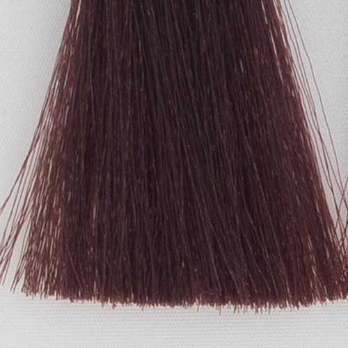 Itely Delyton 4M Midden mahonie bruin