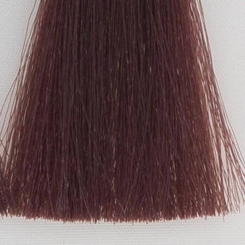 Itely Delyton 5CP Licht warm chocolade bruin