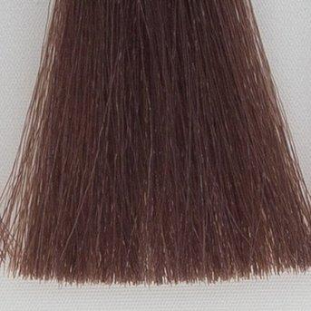Itely Delyton 5CH Licht chocolade bruin