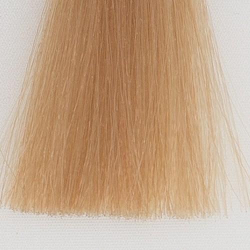 Itely Delyton 9N Zeer licht blond