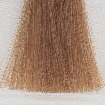 Itely Delyton 8N Licht blond