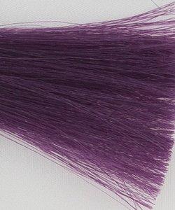 Haarkleur violet mix - AV - Aquarely