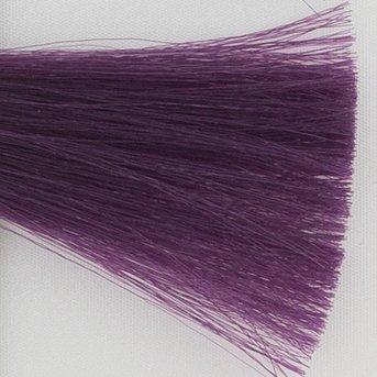 Itely Aquarely Haarkleur AV Violet mix