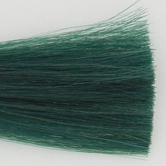 Itely Aquarely Haarkleur WR Anti rood groen mix