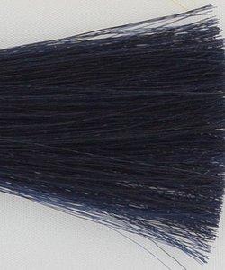 Haarkleur blauw mix tint - AB - Aquarely