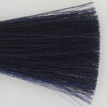 Itely Aquarely Haarkleur AB Blauw mix tint