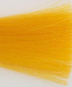 Haarkleur goud mix tint - AG - Aquarely