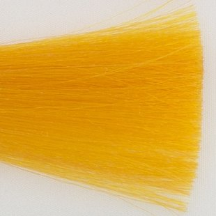 Goud mix tint (AG)