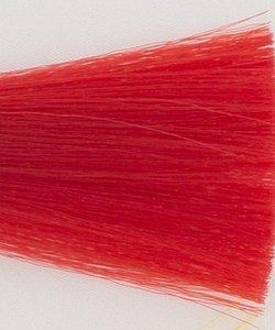 Haarkleur rood mix tint - AR - Aquarely