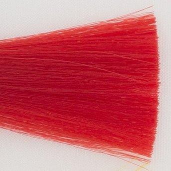 Itely Aquarely Haarkleur AR Rood mix tint