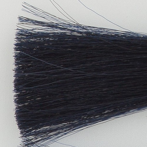 Itely Colorly 2020 acp Itely Haarverf - Itely Colorly 2020 acp - Haarkleur Zwart cendre (1C) - Itely Hairfashion