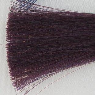 Haarkleur violet blauw - 1V - Colorly