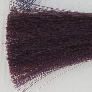 Violet Blauw (1V)