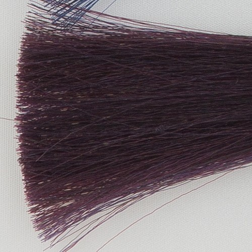Itely Colorly 2020 acp Itely Haarverf - Itely Colorly 2020 acp - Haarkleur Violet Blauw (1V) - Itely Hairfashion